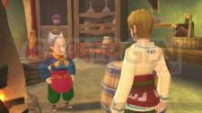 zelda_skyward_sword-21