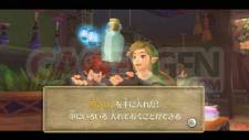 Zelda Skyward Sword 21