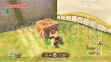 zelda_skyward_sword-22