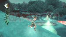 Zelda Skyward Sword 22