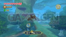 Zelda Skyward Sword 23