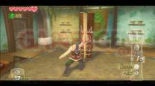 zelda_skyward_sword-24