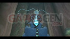 Zelda Skyward Sword 24