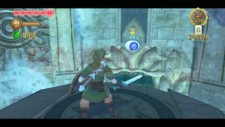 Zelda Skyward Sword 25