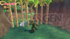 Zelda Skyward Sword 26