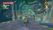 Zelda Skyward Sword 27