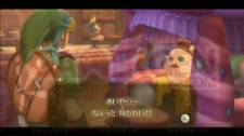 zelda_skyward_sword-28