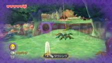 Zelda Skyward Sword 28