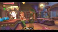 zelda_skyward_sword-29