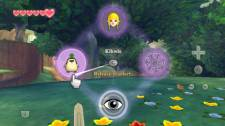 Zelda Skyward Sword 2