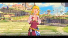 zelda_skyward_sword-2