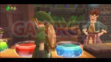 zelda_skyward_sword-31
