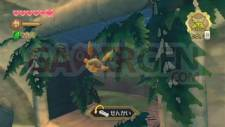 Zelda Skyward Sword 3