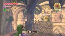 Zelda Skyward Sword 4