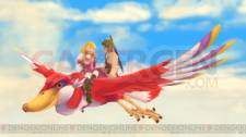 zelda_skyward_sword-4