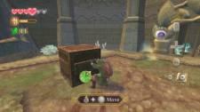 Zelda Skyward Sword 5