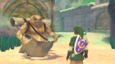 Zelda Skyward Sword 5