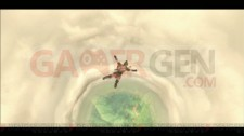 zelda_skyward_sword-5
