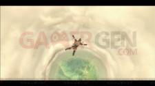 zelda_skyward_sword-5