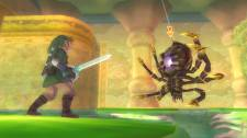 Zelda Skyward Sword 6