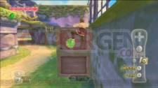 zelda_skyward_sword-6