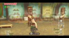 zelda_skyward_sword-7
