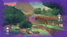 Zelda Skyward Sword 9
