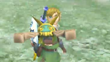 zelda-skyward_sword Capture plein écran 15062010 182011.bmp