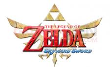 zelda_skyward_sword_intro