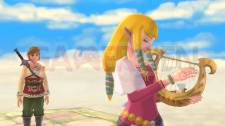 Zelda skyward sword3