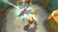 Zelda skyward swordc