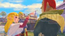 Zelda skyward swordf