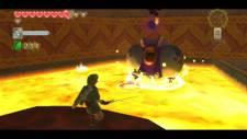 Zelda SkywardSword10