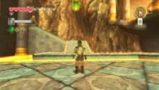 Zelda SkywardSword11