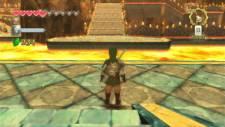 Zelda SkywardSword12