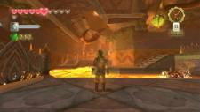 Zelda SkywardSword15