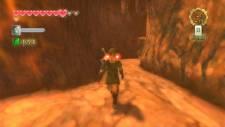 Zelda SkywardSword17