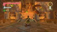 Zelda SkywardSword19