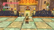 Zelda SkywardSword20