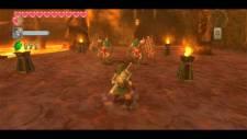 Zelda SkywardSword21