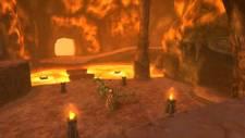 Zelda SkywardSword22