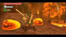 Zelda SkywardSword23