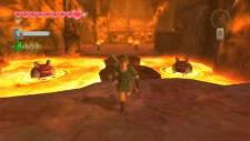 Zelda SkywardSword24