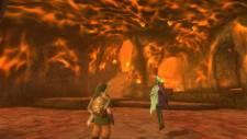 Zelda SkywardSword2