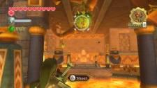 Zelda SkywardSword4