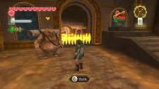 Zelda SkywardSword6