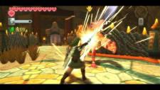Zelda SkywardSword7