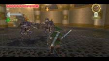 Zelda SkywardSword8