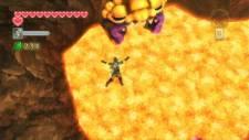 Zelda SkywardSword9