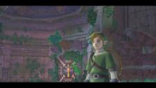 Zelda SS 2